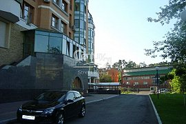 Продажа офис-апартаменты в жилом комплексе  Долина Грез
