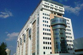Продажа офиса м. Калужская