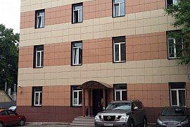Продажа здания м.Семеновская