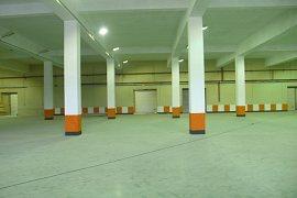 Аренда склада  Киевское шоссе 23 км от МКАД