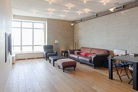 Продажа видовой 3х комнатной квартиры с ремонтом в ЖК Алые Паруса